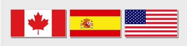 Spanish Immers 2.jpg