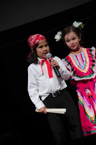 2012 06 tis latino festival 0930.jpg