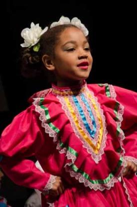 2012 06 tis latino festival 1235.jpg