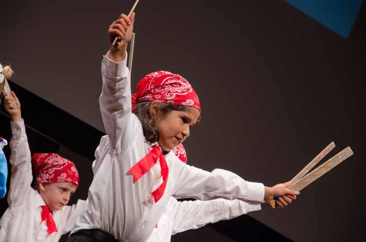 2012 06 tis latino festival 1268.jpg