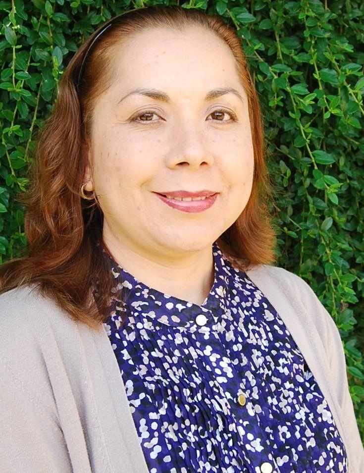 Lorena Espinosa_WEB.jpg
