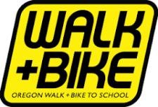 bikewalklogo.png