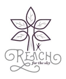 Reach For the Sky Logo_1.jpg