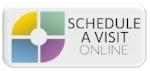 Schedule_a_visit_button.jpg