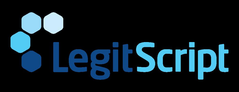 LegitScript-_H_Wbg (1).png