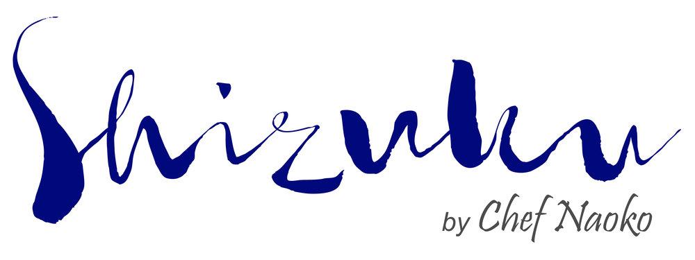 Shizuku_Logo_EN.jpg