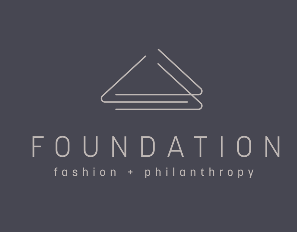 foundation_logo_01_zoomed.png