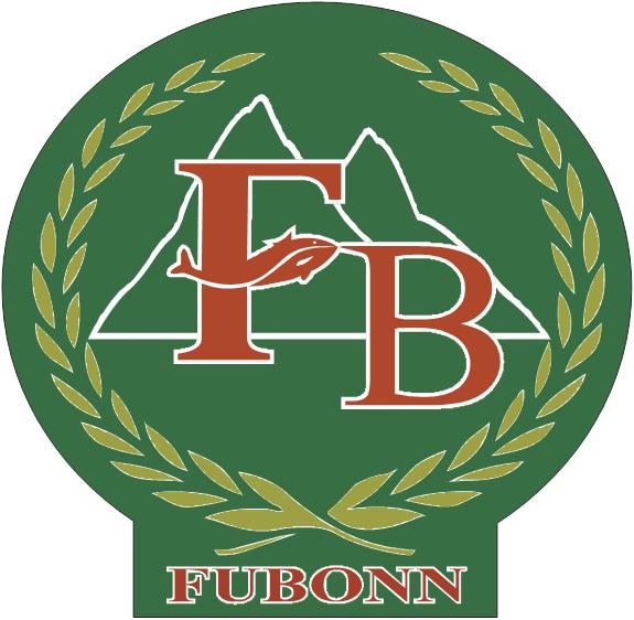FubonnLogo.png