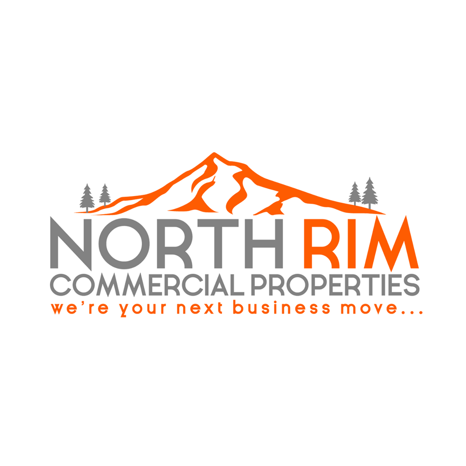 North Rim Commercial Properties New Logo 09-19-17.png