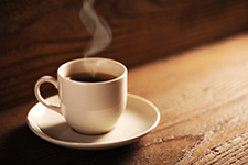 coffee-stock-photo-0e8b300f42157b6f.jpg