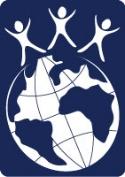 web TIS-logo-MAIN.jpg