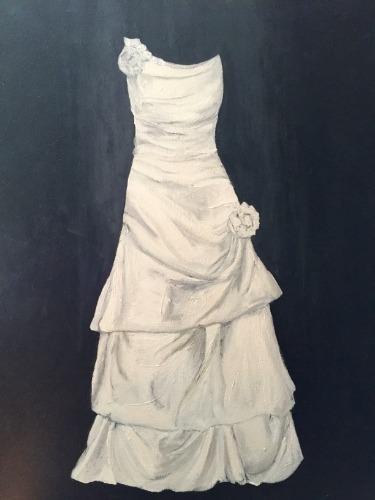 weddingdressportrait.jpg
