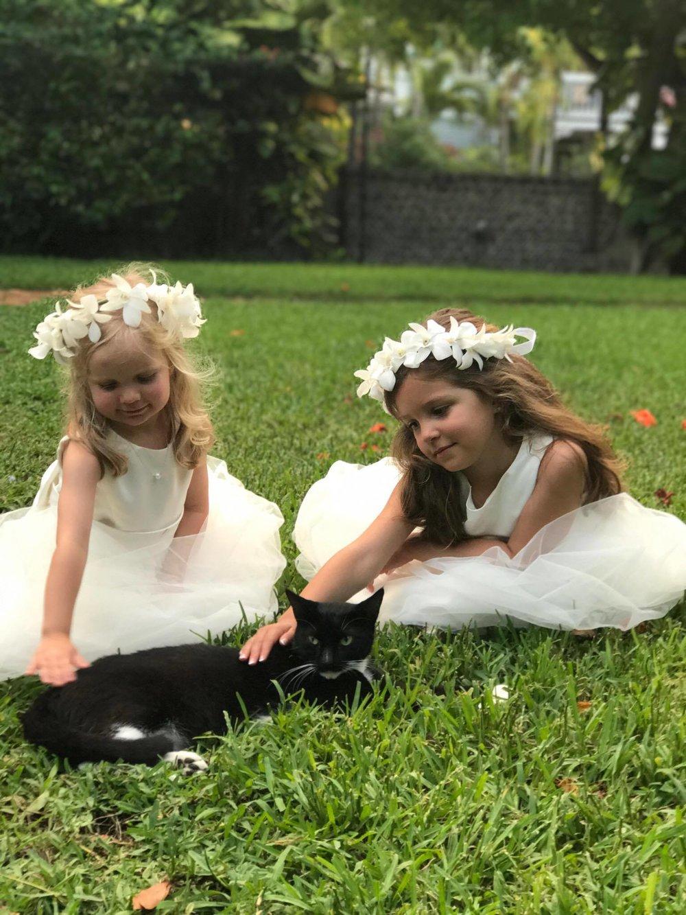 flowergirls2.jpg