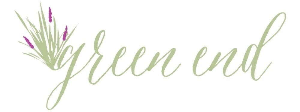 green end jewelry designs