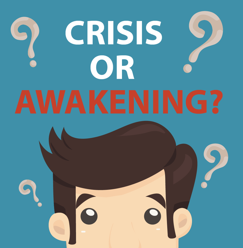 Mildlife Awakening