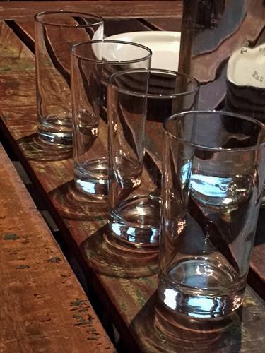 bottles-5.jpg