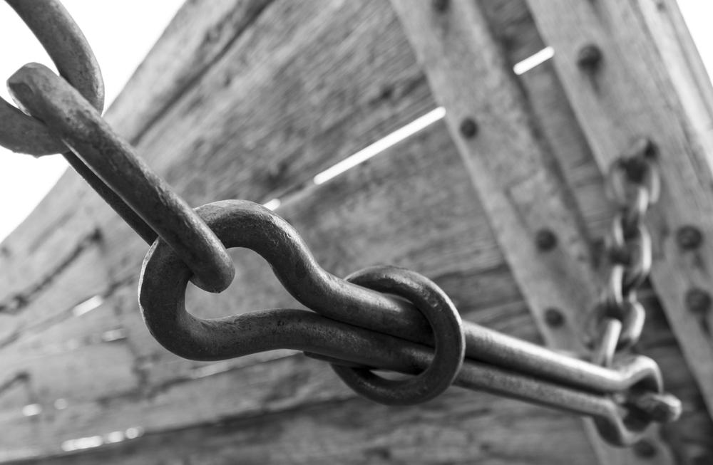 chain (1 of 1).jpg