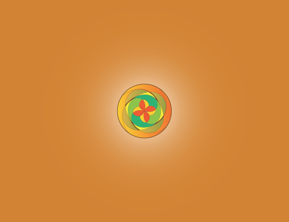 Ho'okumu Foundation Logo