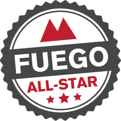 fuegobox.com