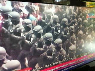 HN+Military+Police.jpg