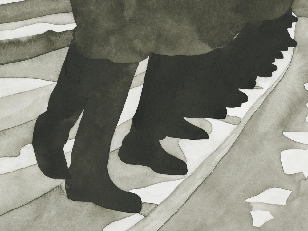ke.HG10356 Boots.jpg