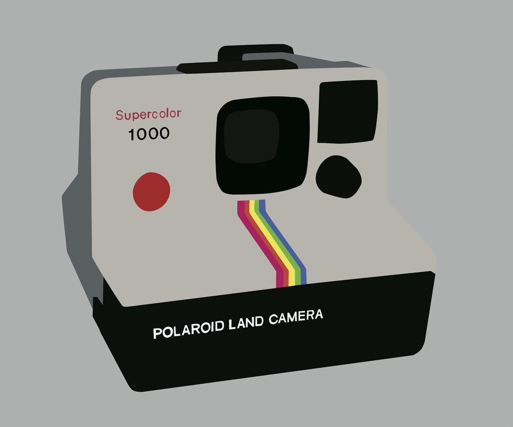 ke.Polaroid.jpg