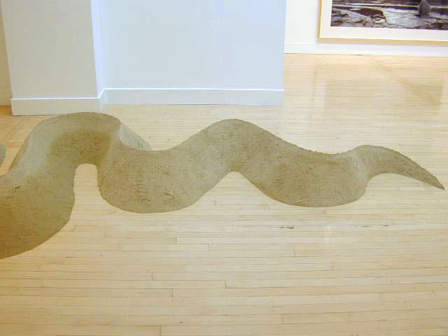ag.2000.sand river.install.det04.jpg