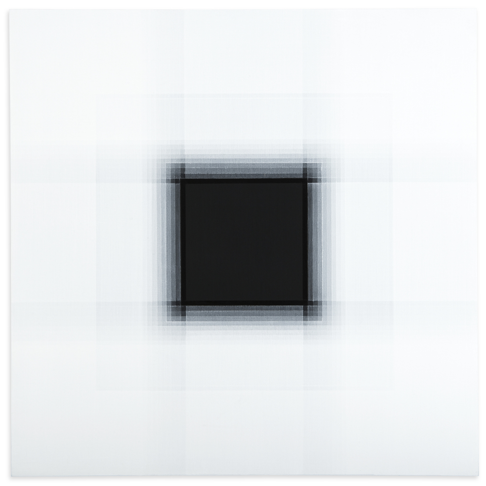 pk.Untitled(white.w_black)_HG11282.jpg