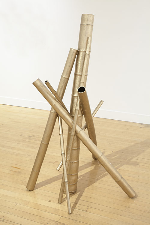 YS.BambooGymnast#2.jpg