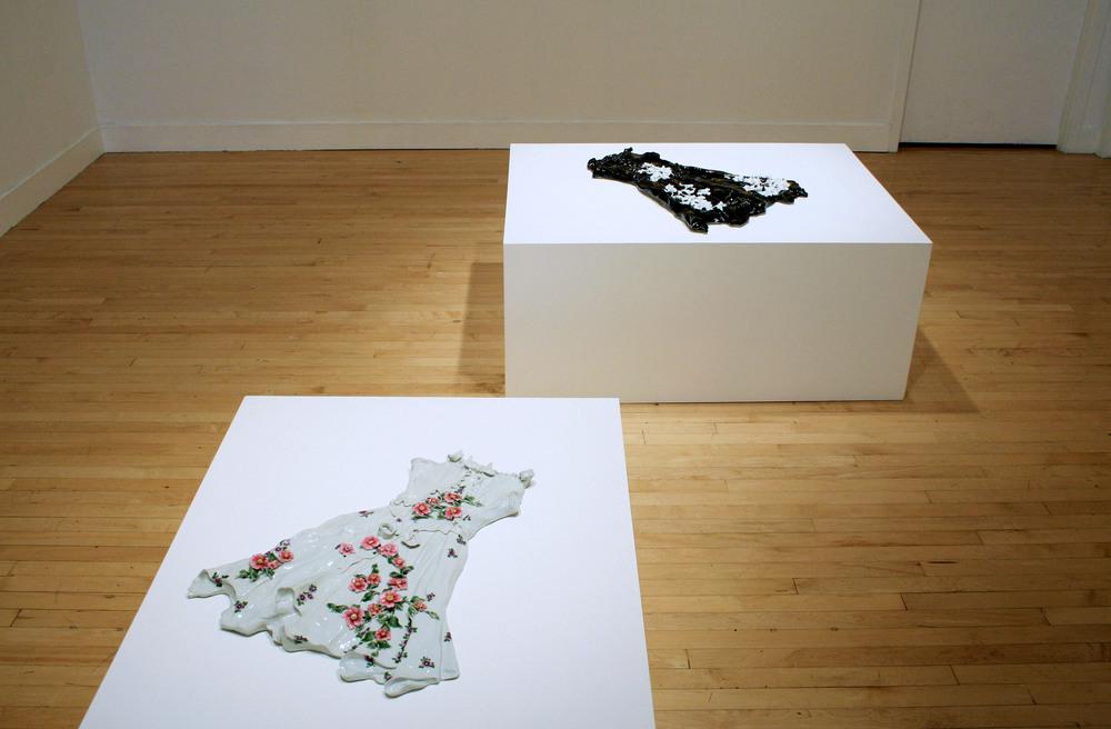 aw.2010.install.Dress 05.JPG