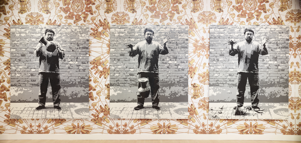 160508_HainesGallery_AiWeiWei_Overrated_RDH_239.jpg