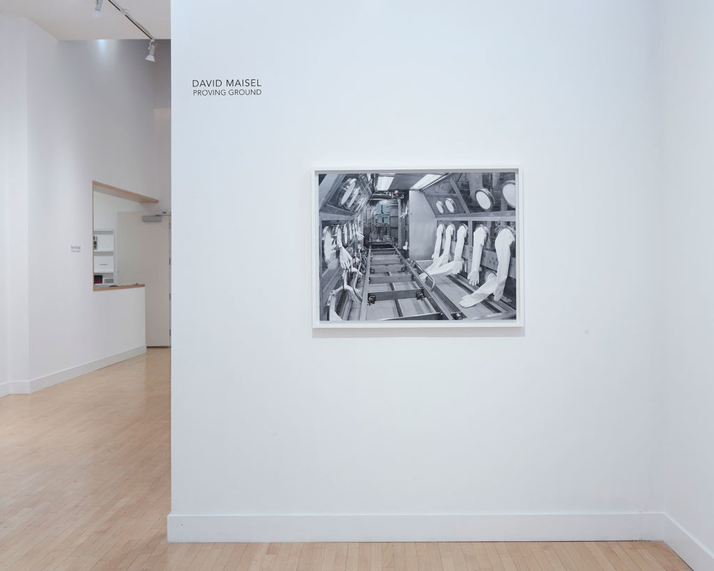 David-Maisel-Proving-Ground-Installation-2.jpg