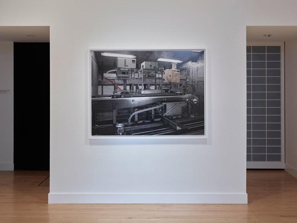 David-Maisel-Proving-Ground-Installation-6.jpg