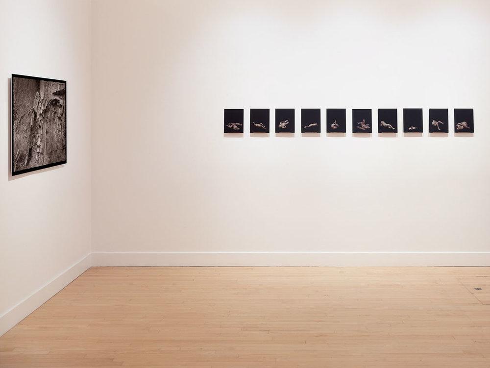 Linda-Connor-Zhan-Wang-Speak-To-The-Stones-Installation-201.jpg