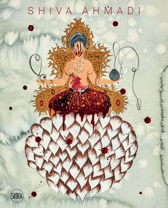 Shiva-Ahmadi.jpg