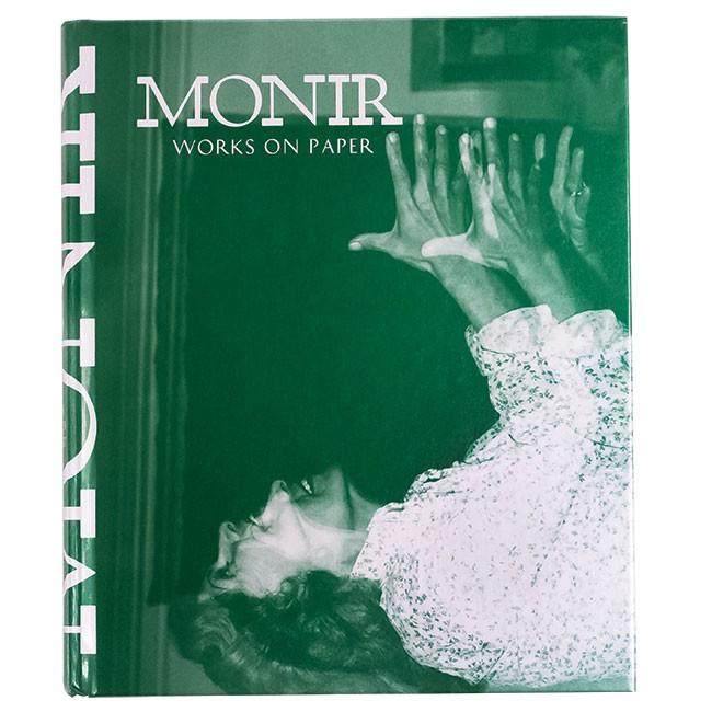 monir-works-on-paper.jpg