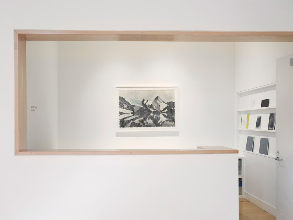 Maurizio-Anzeri-Install-2018-8.jpg