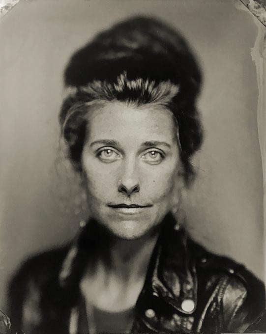 Meghann-Riepenhoff-Portrait-Web.jpg