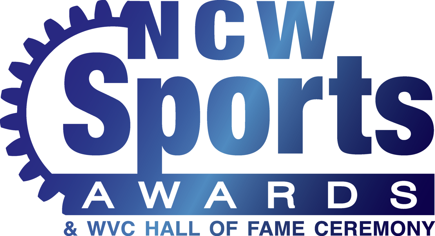 NCW Sports Awards