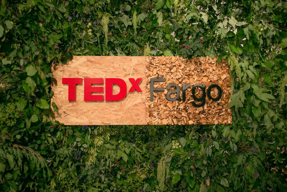 TEDxFargo-8.jpg