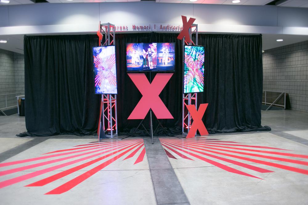 TEDxFargo-20.jpg