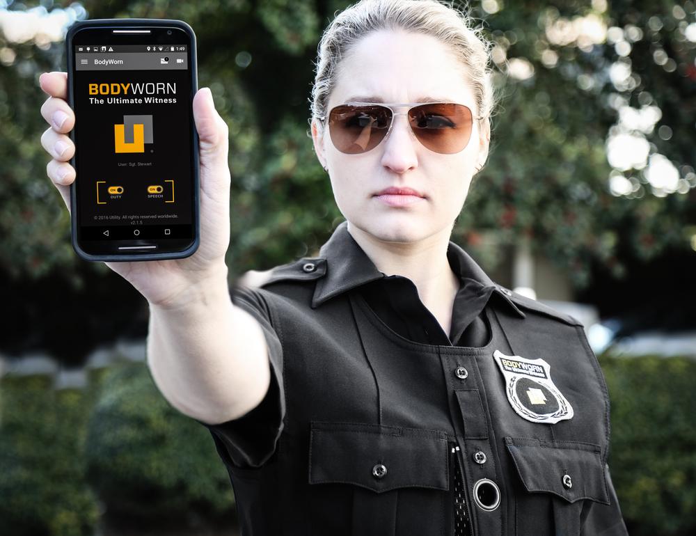bodyworn-police-body-camera-video_25379969271_o.jpg