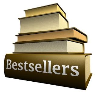 bestseller_graphic.jpg