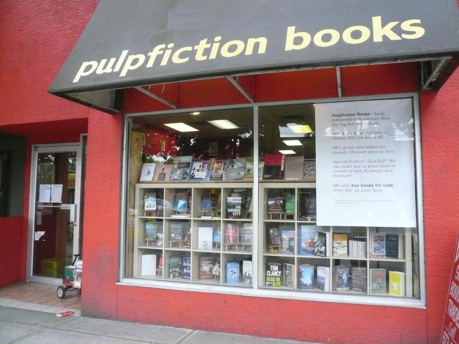 PulpFiction_exterior.jpg