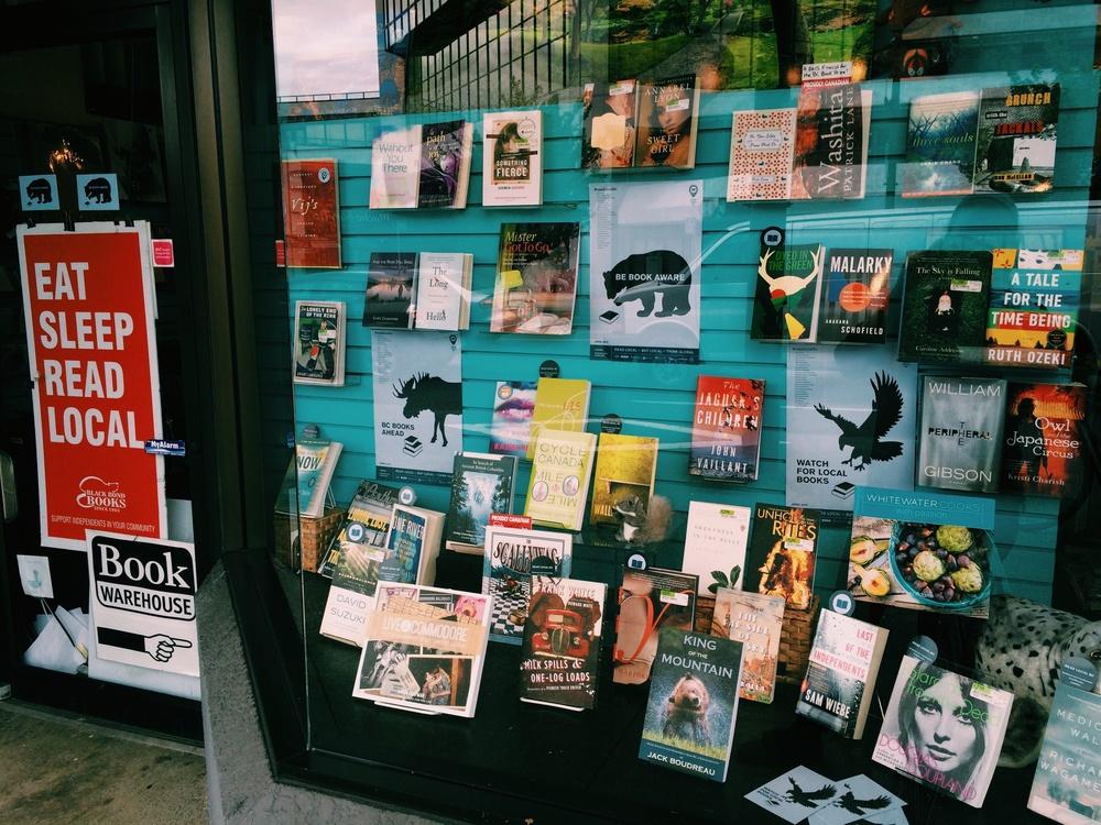 BookWarehouse_front.jpg