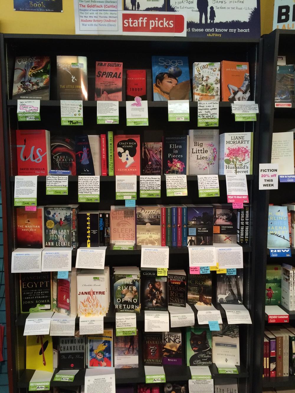 BookWarehouse_suggestions.jpg