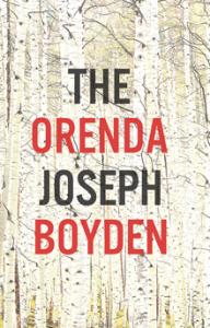 canada-reads-orenda.png