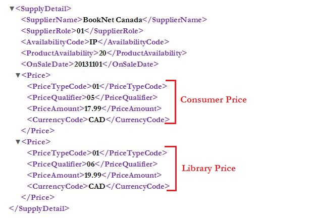 Library Pricing ONIX 3.JPG