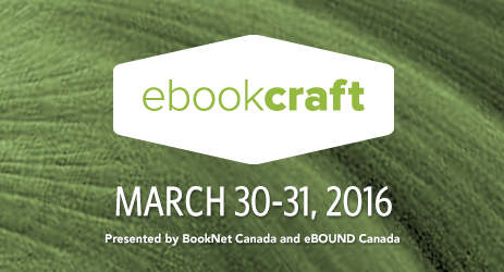 ebookcraft_logo.jpg