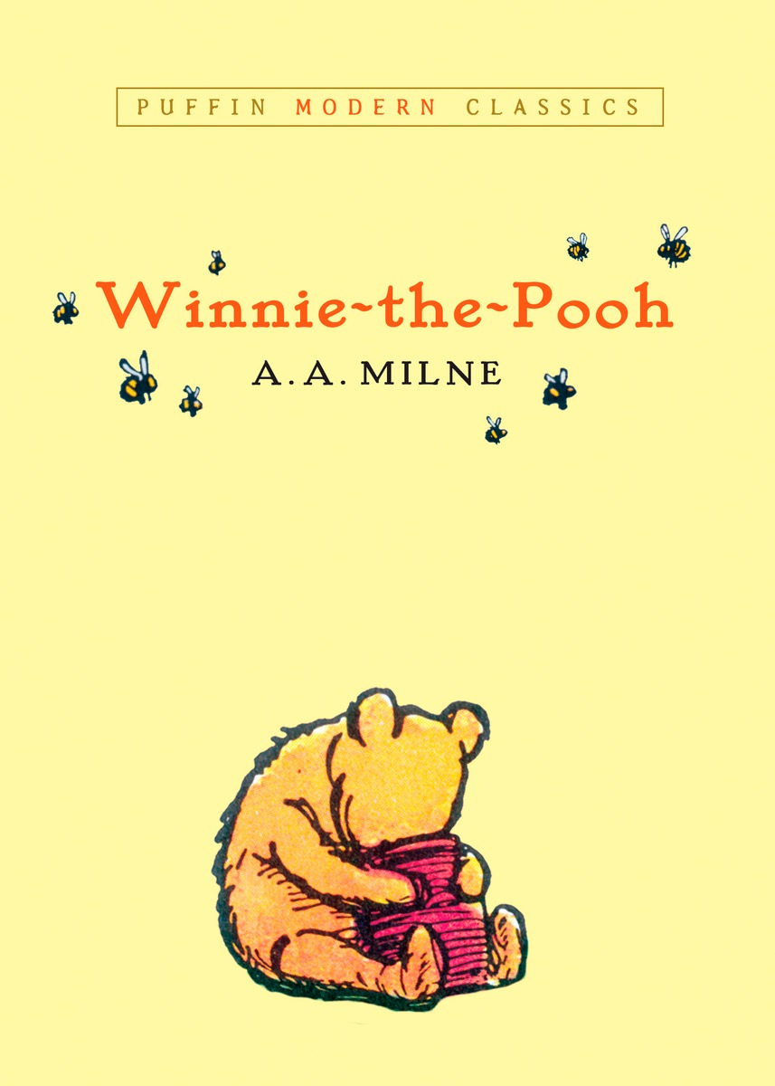 Winnie the Pooh.jpeg